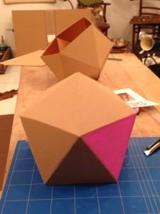KreARTON_muhely_karton_cardboard_0007