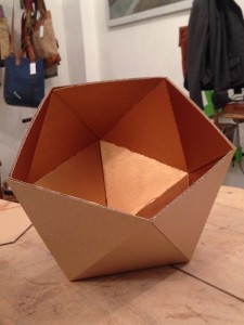 KreARTON_muhely_karton_cardboard_0008