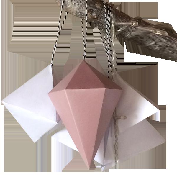 geometric_christmas_ornament