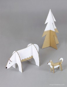 mrprintables-peg-dolls-winter-cardboard-animal-templates-5