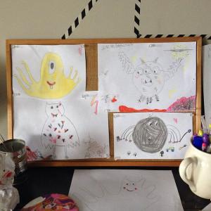 KreARTON_művészeti_foglalkozás_gyerekeknek3