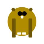 KreARTON_évszakok_grafikák