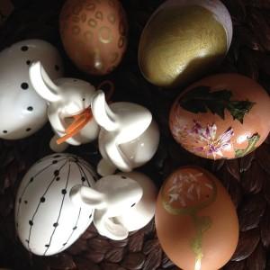 húsvéti_dekoráció_KreARTON5