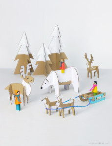 mrprintables-peg-dolls-winter-cardboard-animal-templates-2